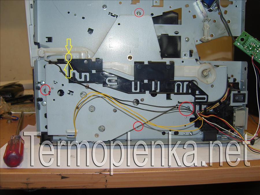 скачать драйвер hp laserjet 1320 series