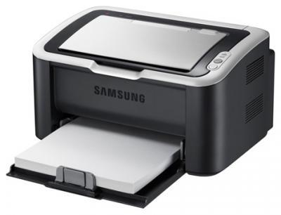 скачать драйвер на принтер самсунг мл 1860 официальный сайт