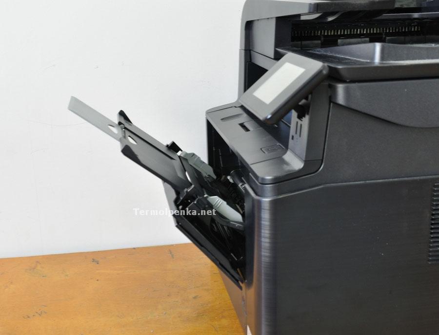 12фото-HP LaserJet PRO 400