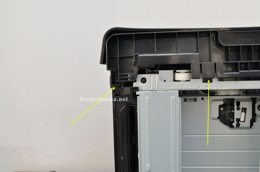 36фото-HP LaserJet PRO 400