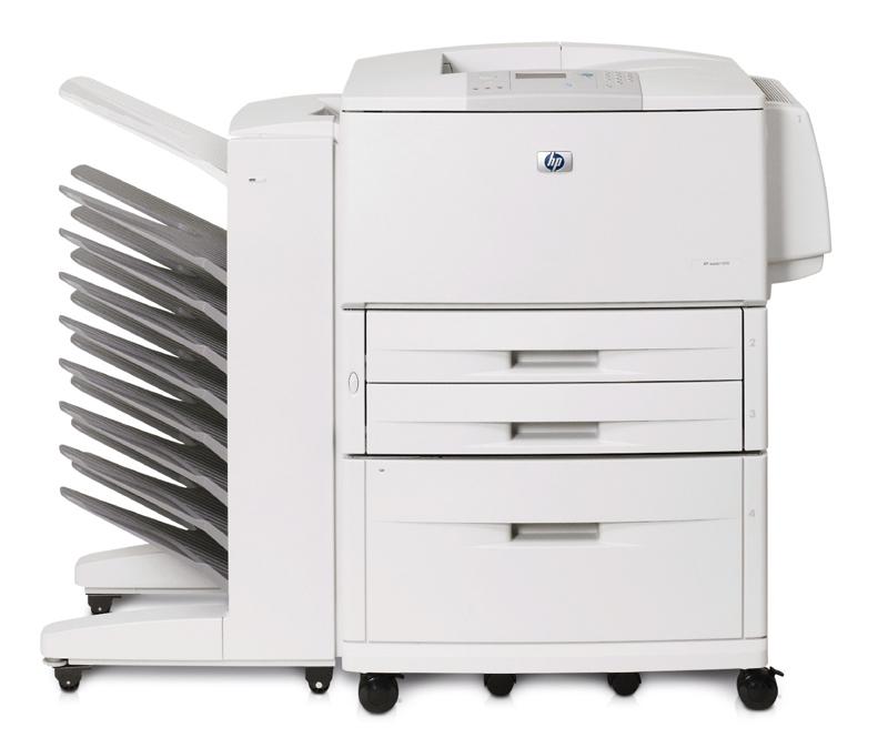 инструкция по замене печатающей гол