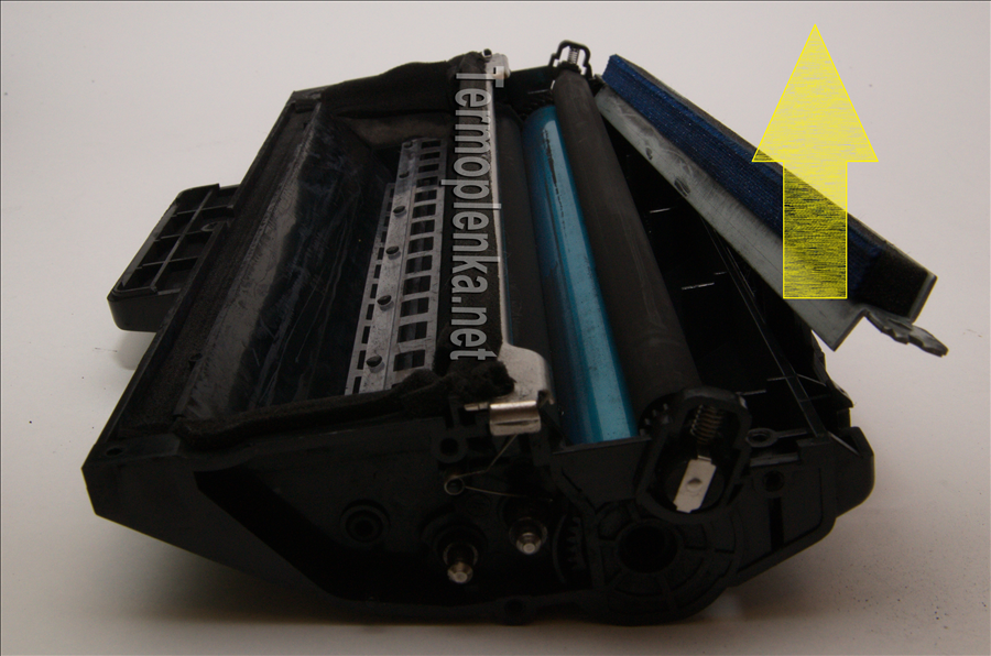 Выпрямитель Устройство Зарядный Вса 5К Инструкция Rar