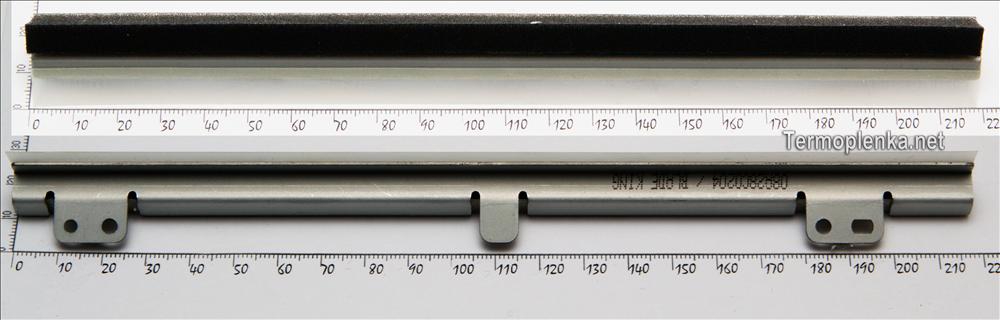 Картридж Xerox 109R00639 Принт-картридж для принтеров 3110/3210